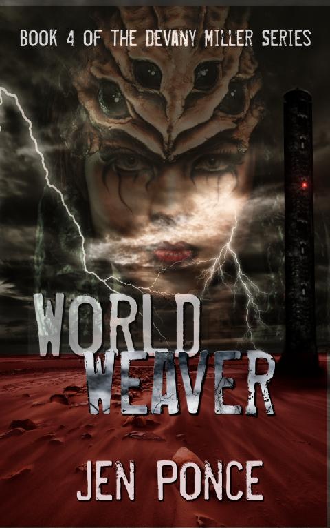 WorldWeaver (Small).png