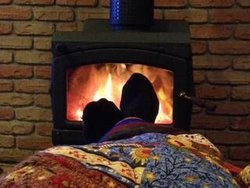 feet by fire.jpg