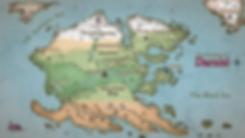 Darnisi_2.2.png