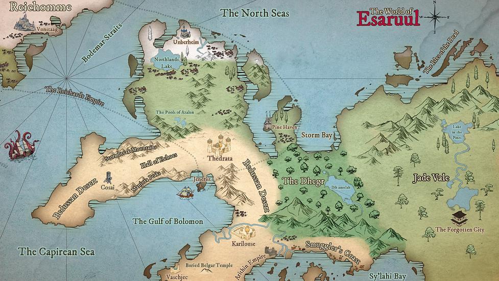 Esaruul Map 2.0.png