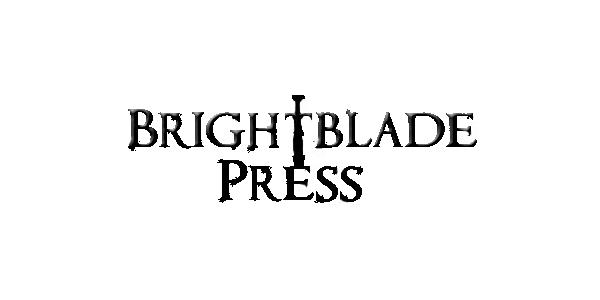 BrightbladePress.png