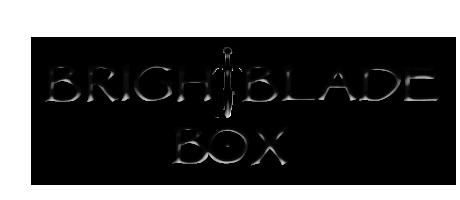 Brightblade Box Logo.png