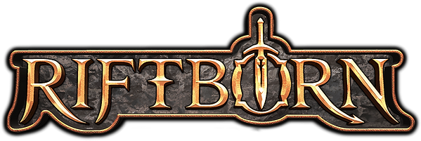 Riftborn logo.png