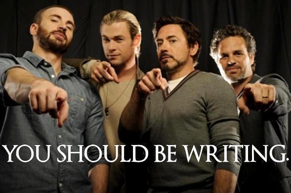 avengers-you-should-be-writing.jpg