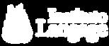 LogoLangage-branco.png