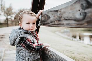 2018.11.10 Hanson Family Pics - 6.jpg