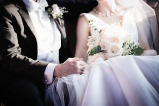 2018.06.23 Villa Wedding Reception - 79-