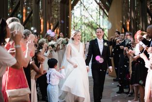 2018.06.23 Villa Wedding - 435.jpg