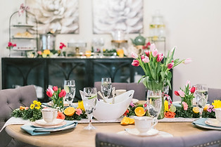 2019.01.10 TAOLB Tea Party - 35.jpg