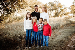 2020.11.01 Fairchild Family - 55.jpg