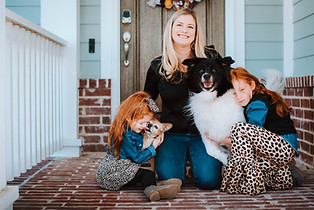 2019.11.09 Richmond Family - 346.jpg
