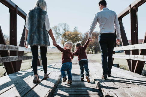 2018.11.04 Schulin Family Pics - 338.jpg