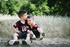 Laster Boys - 235.jpg