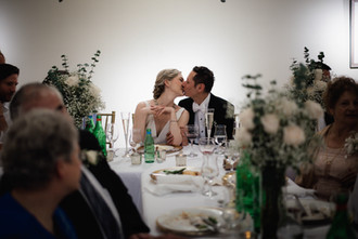 2018.06.23 Villa Wedding Reception - 276