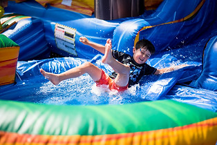 2019.07.20 Windsong Water Wars - 8.jpg