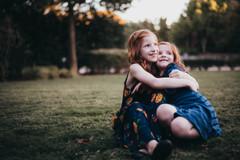 2020.10.16 Skauge Family Pics - 534.jpg