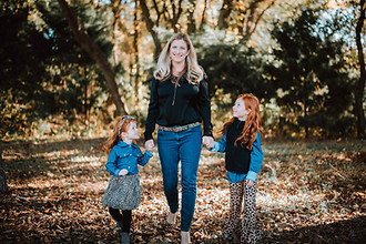 2019.11.09 Richmond Family - 258.jpg
