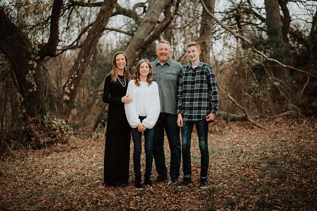 2019.12.08 Carr Family - 82 - Edited.jpg