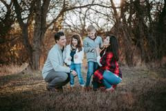 2019.12.07 Calle Family - 44.jpg