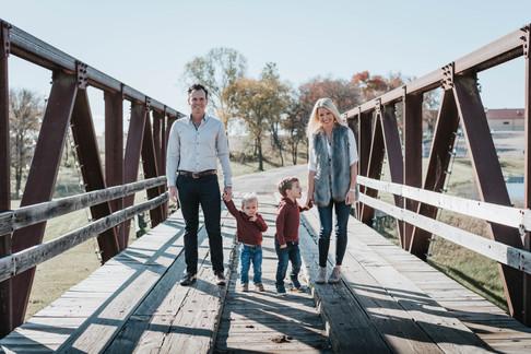 2018.11.04 Schulin Family Pics - 73-Edit