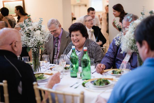 2018.06.23 Villa Wedding Reception - 186