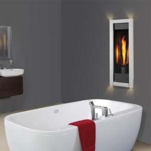 GT8Torch_roomset-300x300