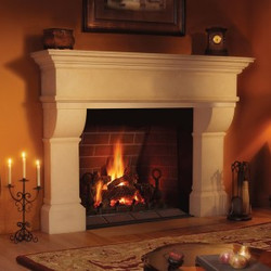 gd80_room_napoleon_gas_fireplaces-300x300