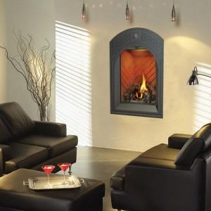 gd82_arch_facing_lattice_room_napoleon_gas_fireplaces-300x300
