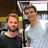 librairie-carre_modifié.png