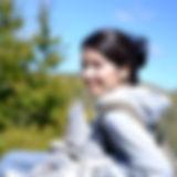 Photo 1_modifié.jpg