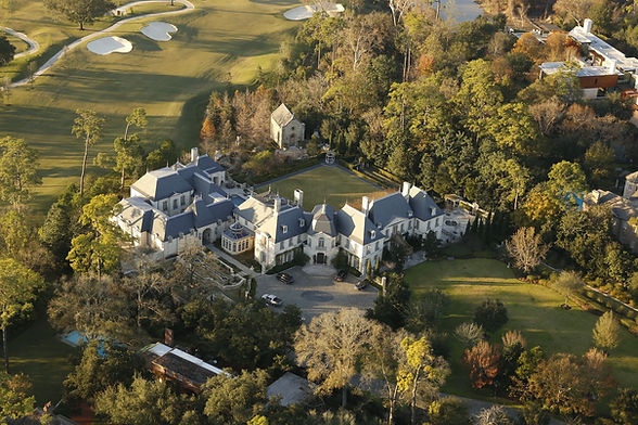 NHS-River-Oaks-Mansion-Kirby_Drive.jpg