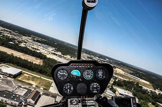 R44-cockpit-Houston.jpg