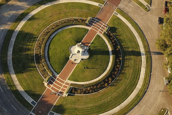 NHS-Sam-Houston-Monument.jpg