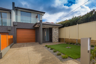 Real Estate Photography in Niddrie