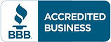 823-8234236_better-business-bureau-bbb-a