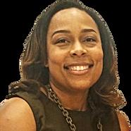 CEO, Mykia Olive, Mykia Cadet, leads the executive consultation company.