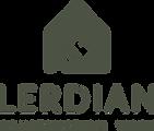 Lerdian_vihreä_1.png