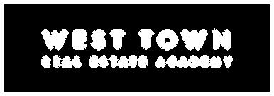 WestTownRealEstateAcademy_LogoFinal_R.pn