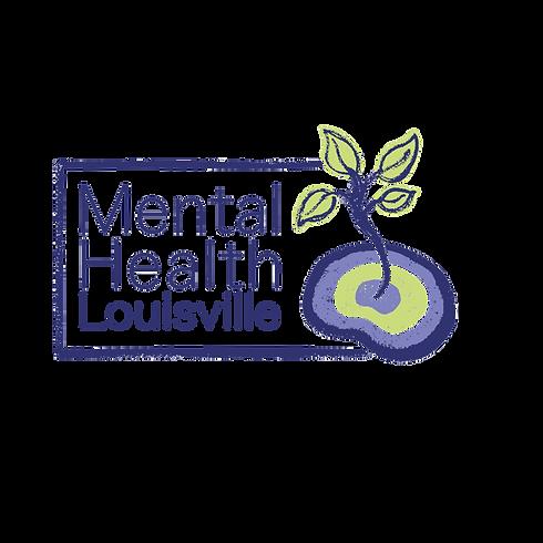 Mental Health Louisville