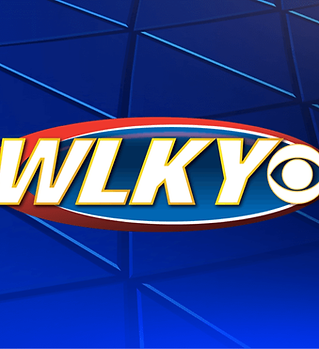 wlky.png