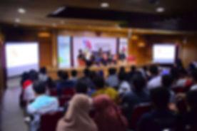 Google Developer Group Jogjakarta.jpeg