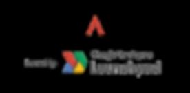 Digitaraya-Logo-Final_edited.png