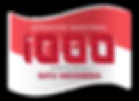 Logo-1000-Baru.png