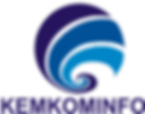 kominfo logo.png