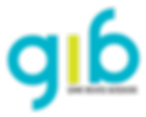 Copy of logo_color_transparent (1).png