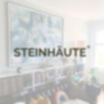 EE_Startseite_Steinhäute.jpg