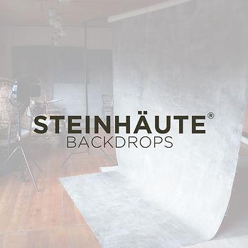 EE_Startseite_Backdrops.jpg