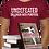 Thumbnail: Autographed Book & T-Shirt Combo