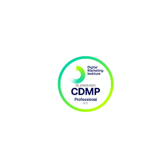 CDMP Badge.PNG
