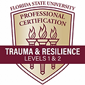 TraumaResilience_Level-1-and-2_combo_Badge.png